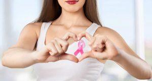 Sacituzumab-Govitecan-for-breast-cancer-admac