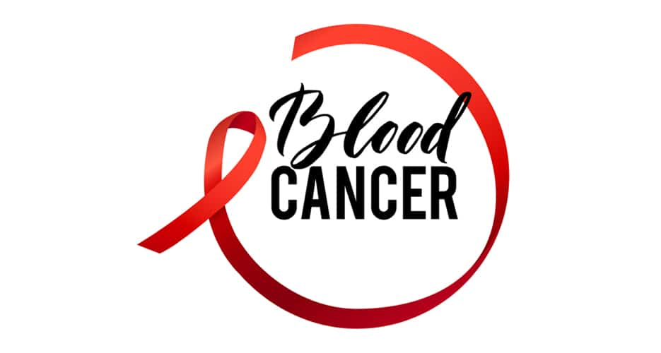 Types of Blood Cancer: Leukemia, Lymphoma, Myeloma: What's the difference?