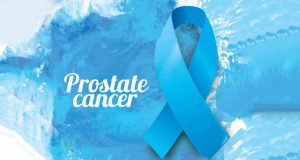 prostate-cancer-admac