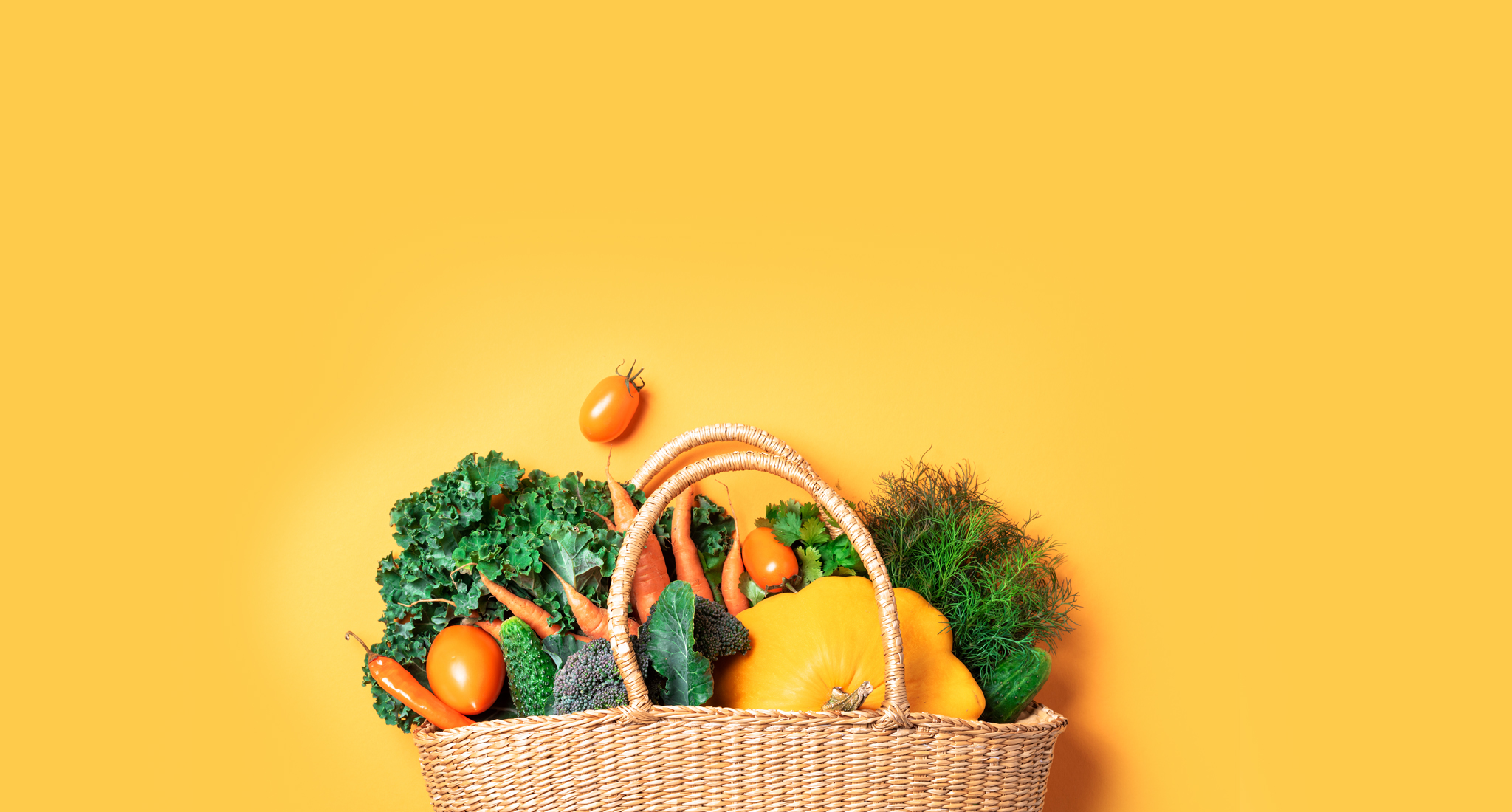 Nutrition guide for neuroendocrine tumour patients
