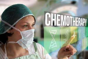 chemotherapy-misconceptions.