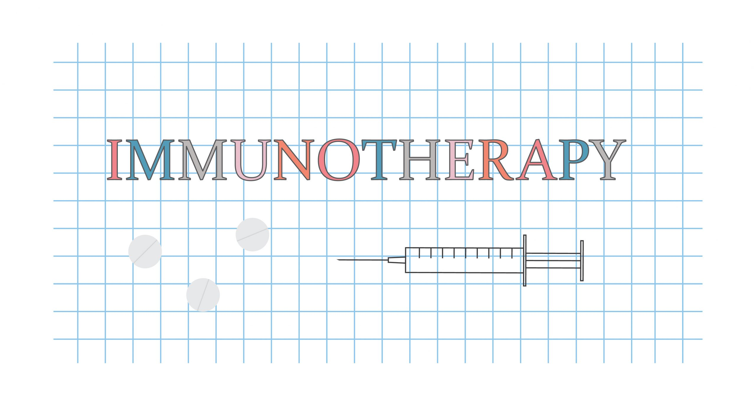 Novel FDA-approved immunotherapy for Basal Cell Carcinoma