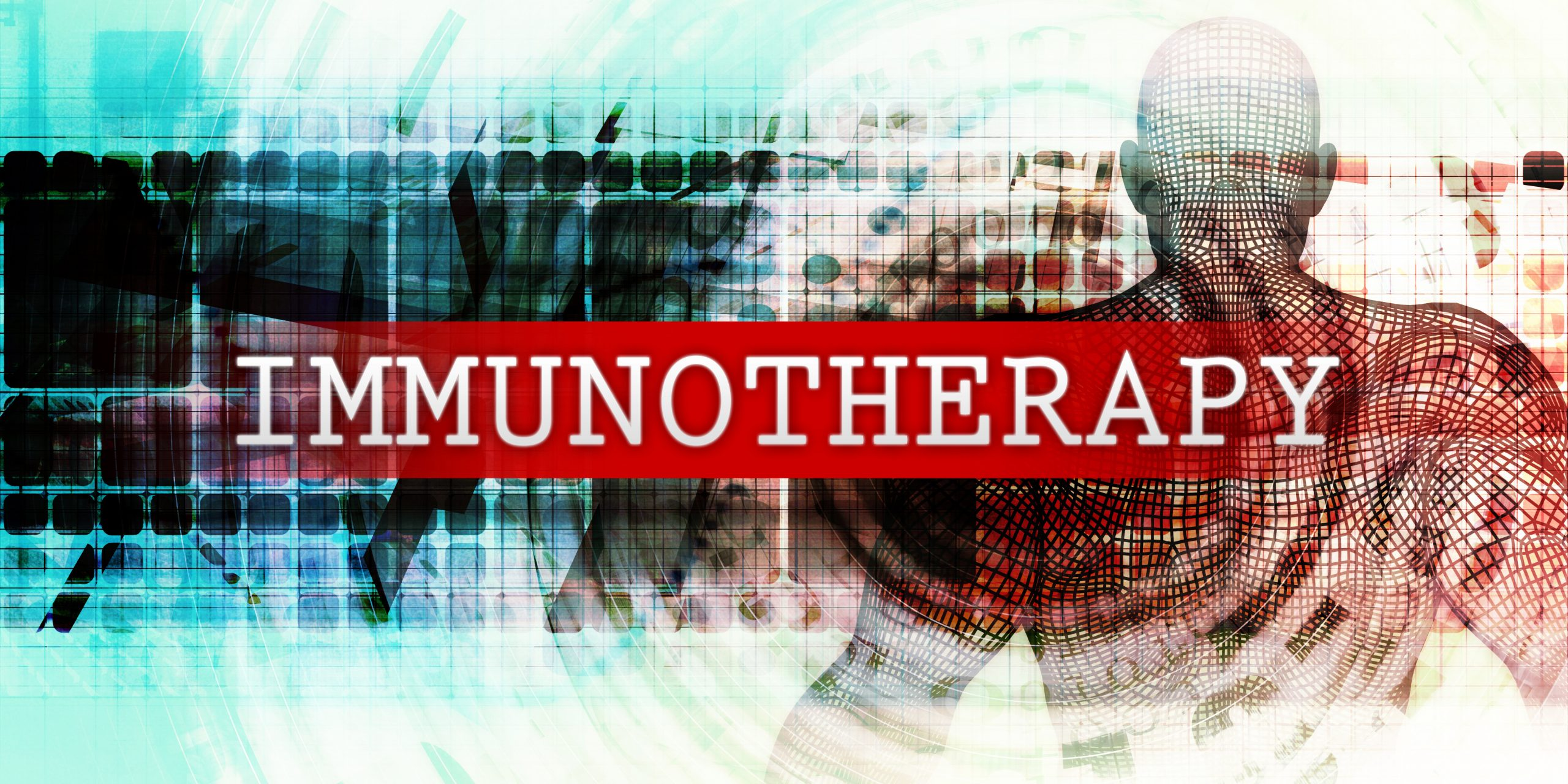 Immunotherapy: Medical achievement in the history of cancer