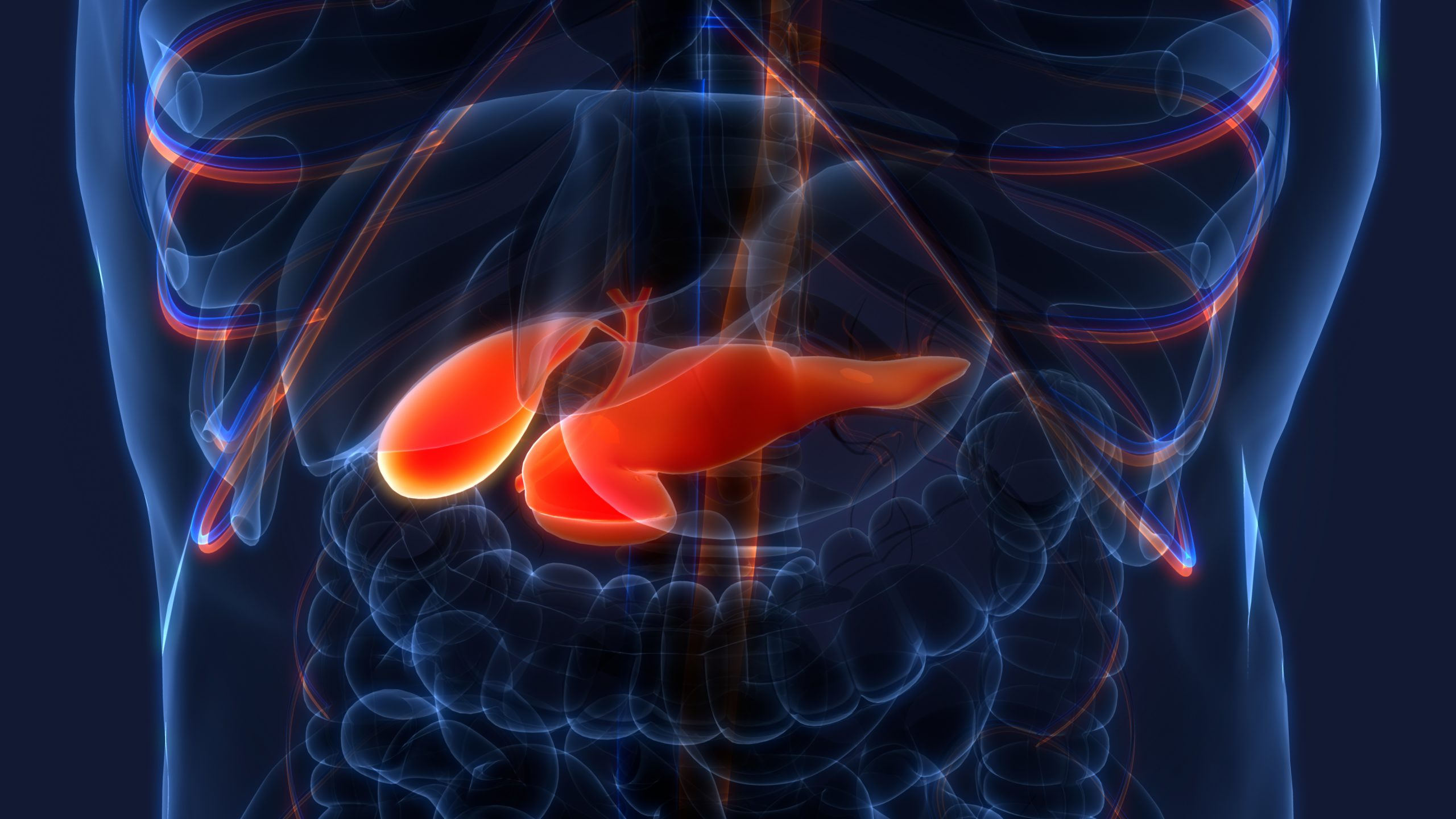 Gem/Cis/nab-P chemotherapy effective and safe to treat biliary tract cancer