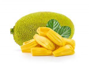 Jackfruit-for-cancer-prevention