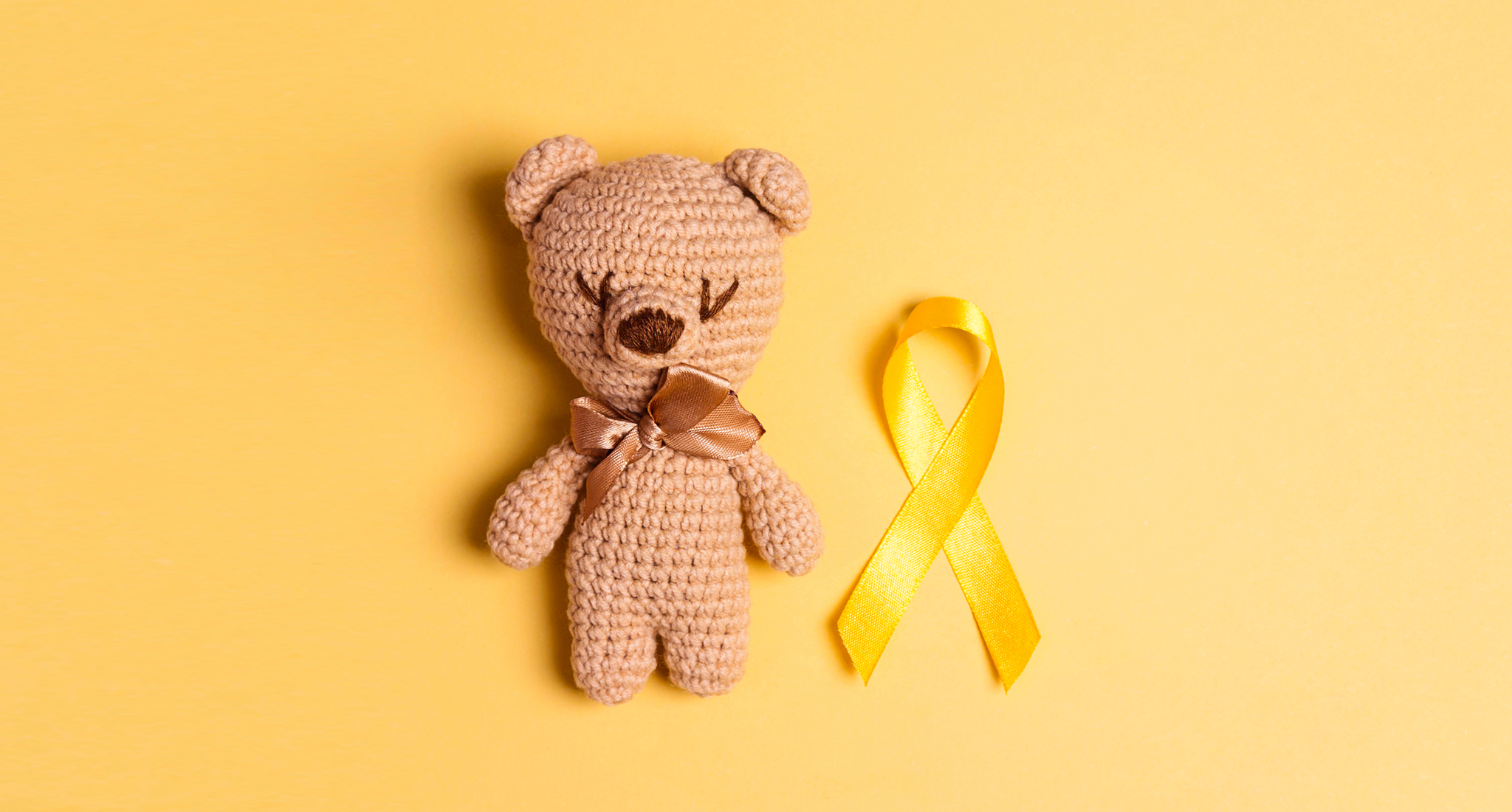 Childhood cancers: All you need to know!